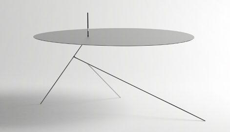 06-mesa-chieut-jay-design