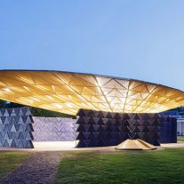 06-sepentine-pavilion-2017-diebedo-francis-kere