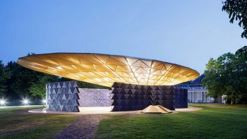 06-sepentine-pavilion-2017-diebedo-francis-kere