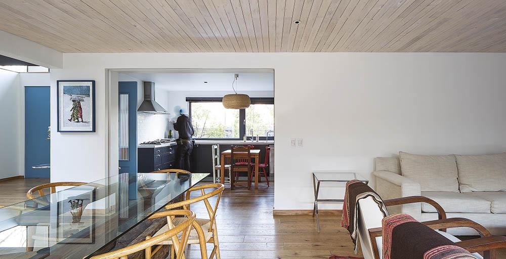 07-arquitectura-chilena-casa-las-quilas-gonzalo-claro-foto-nico-saieh