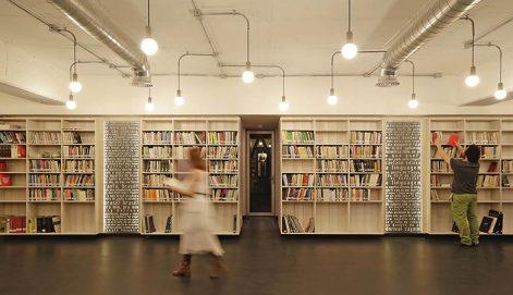 07-arquitectura-chilena-centro-cultural-brasil-chile-ipinanieto-arquitectos