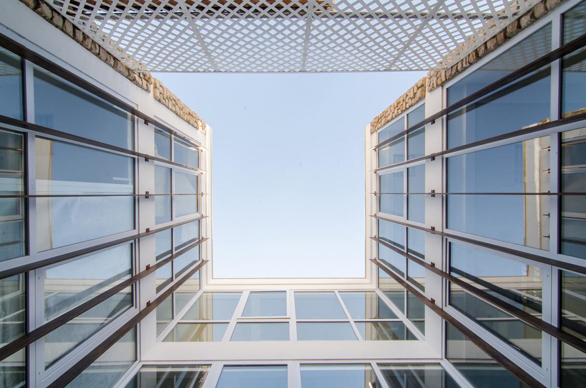 07-arquitectura-chilena-edificio-consistorial-alto-del-carmen-espiral-arquitectos-iglesis-prat