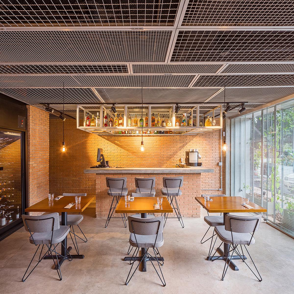 07-authoral-restaurant-bloco-arquitetos