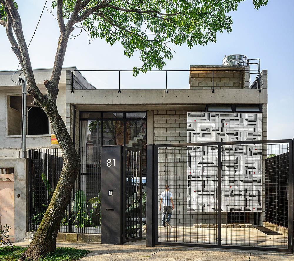 07-casa-maracana-terra-e-tuma-arquitetos