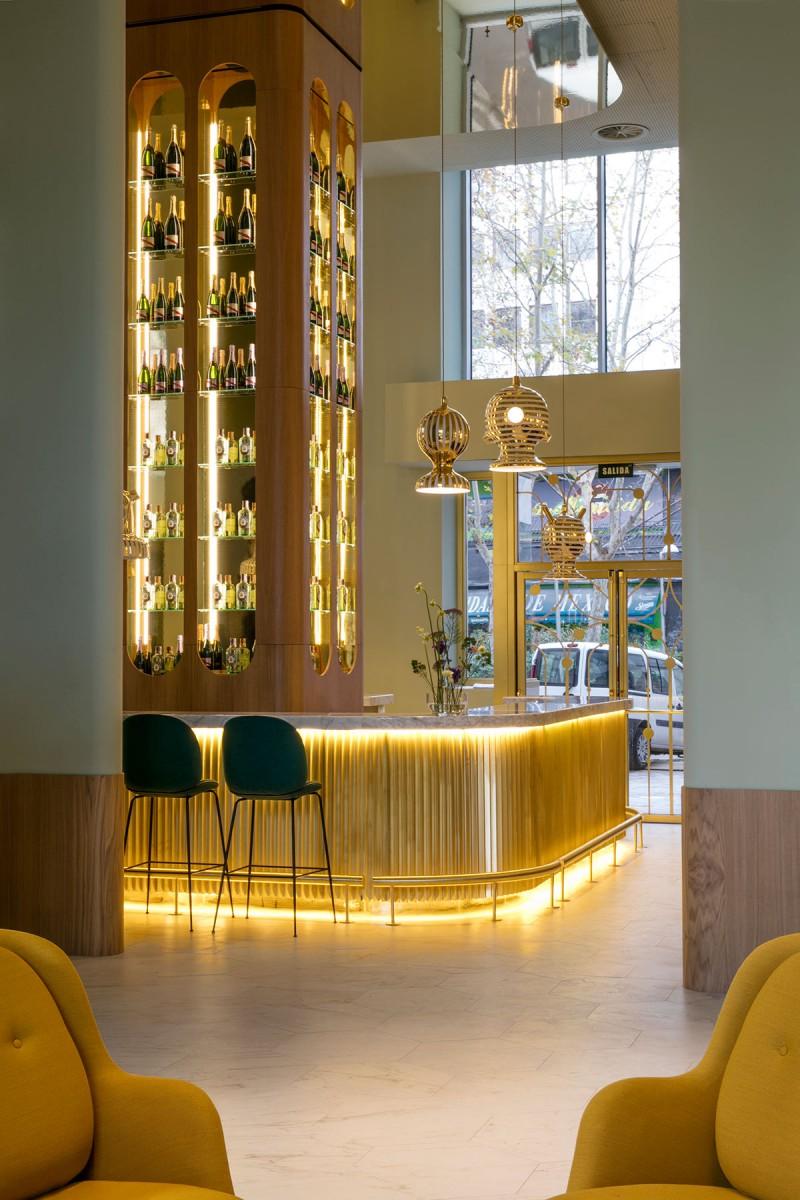 07-hotel-barcelo-torre-madrid-jaime-hayon
