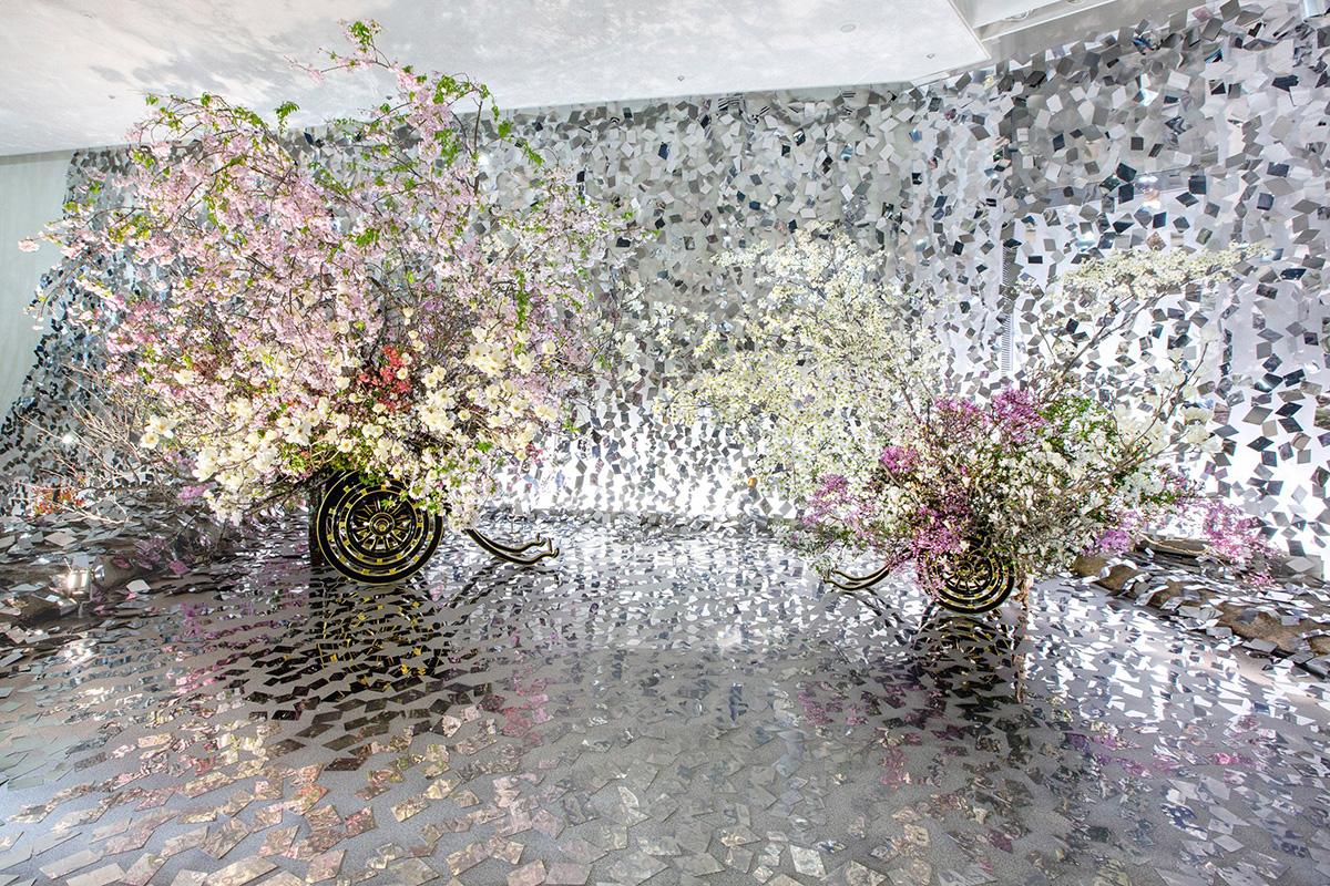 07-kaleidoscopic-ivy-sogetsu-ikebanka-nendo