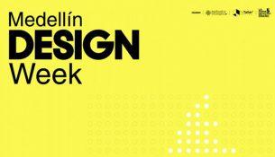 07-medellin-design-week
