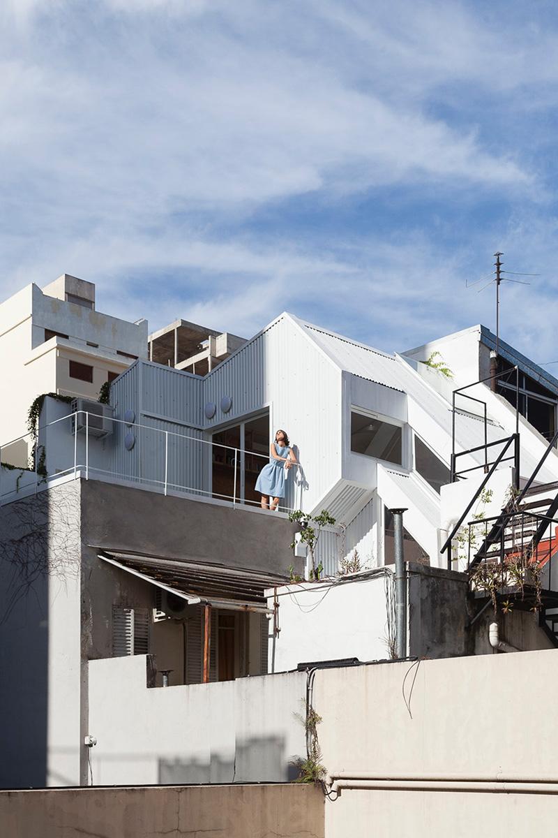 07-ph-lavalleja-ccpm-arquitectos-foto-javier-agustin-rojas