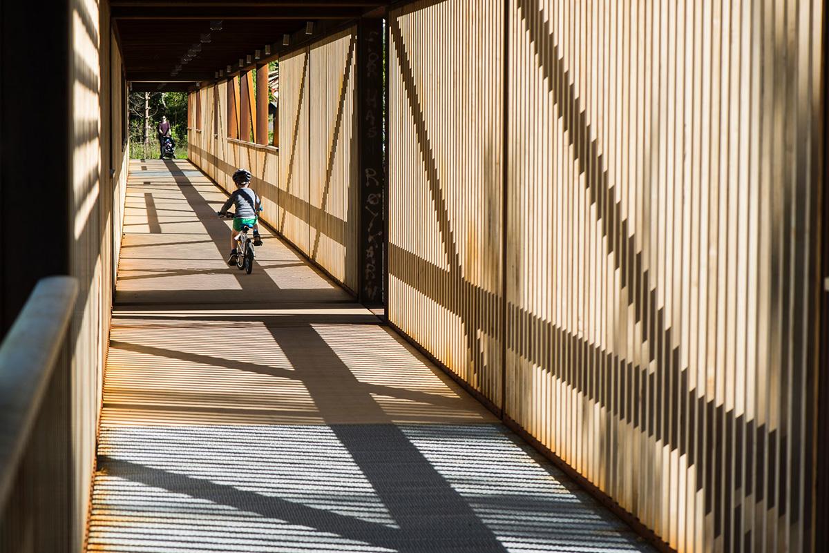 07-tintra-footbridge-rintala-eggertsson-architects