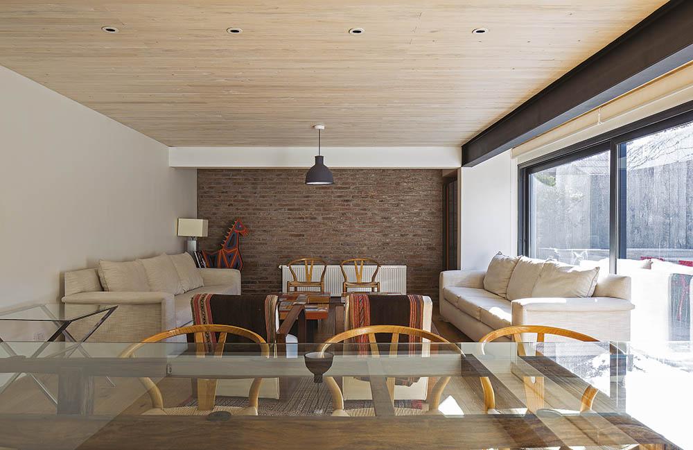 08-arquitectura-chilena-casa-las-quilas-gonzalo-claro-foto-nico-saieh