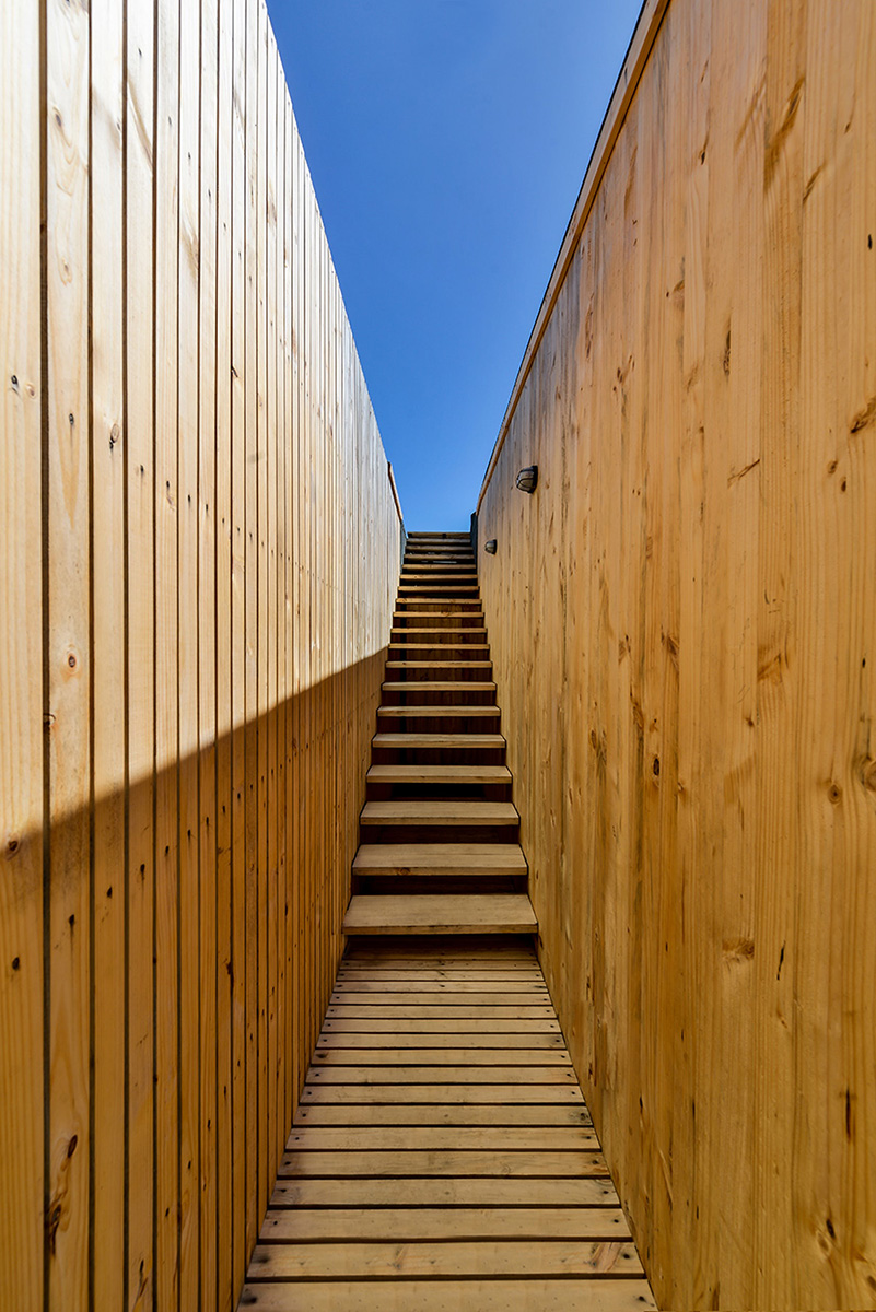08-arquitectura-chilena-house-on-the-top-cristian-axl