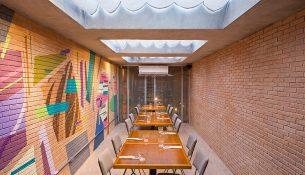 08-authoral-restaurant-bloco-arquitetos