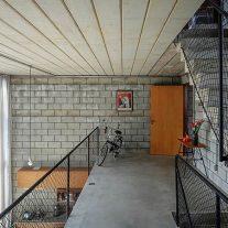 08-casa-maracana-terra-e-tuma-arquitetos