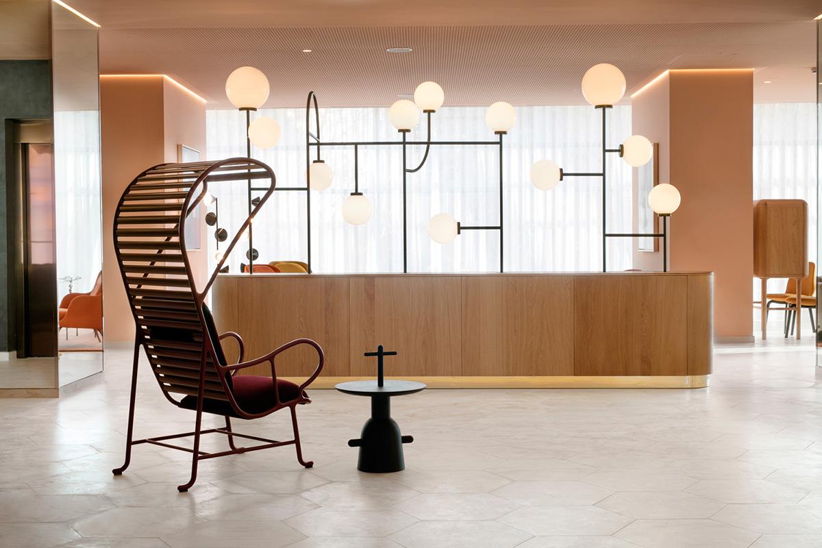 08-hotel-barcelo-torre-madrid-jaime-hayon
