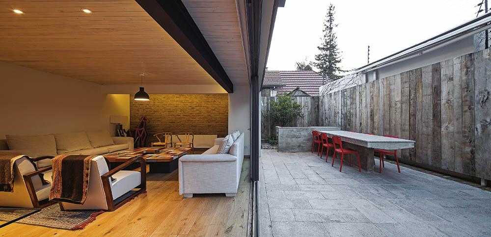 09-arquitectura-chilena-casa-las-quilas-gonzalo-claro-foto-nico-saieh