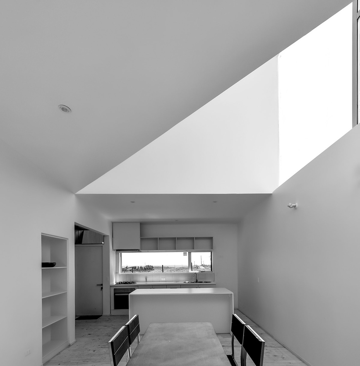 09-arquitectura-chilena-house-on-the-top-cristian-axl