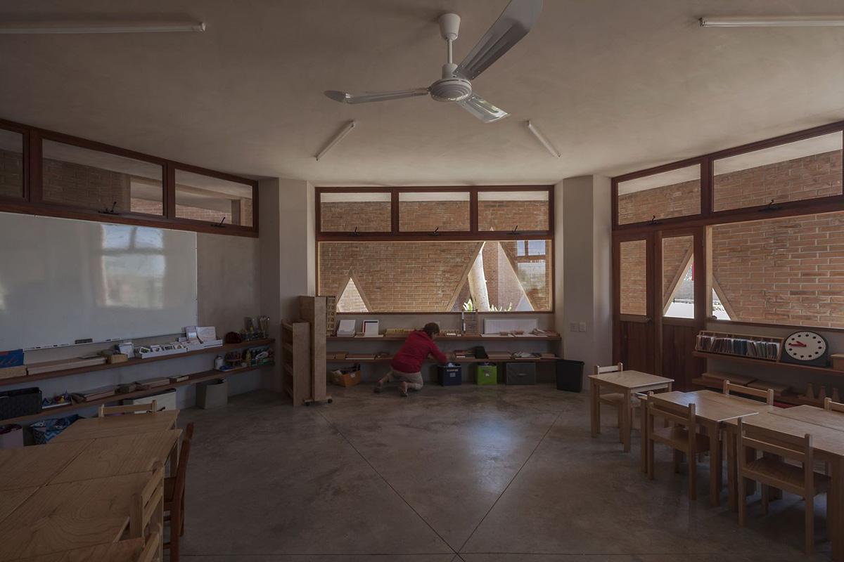09-colegio-maria-montessori-eparquitectos-macias-peredo