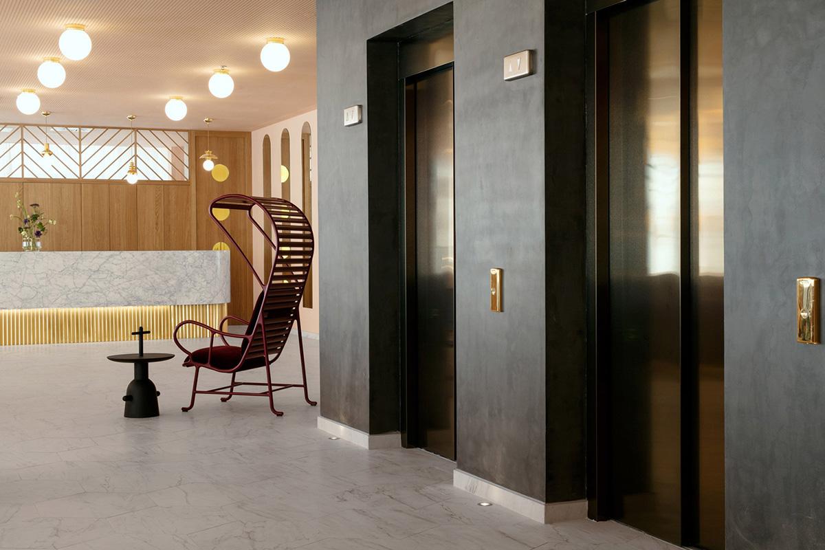 09-hotel-barcelo-torre-madrid-jaime-hayon