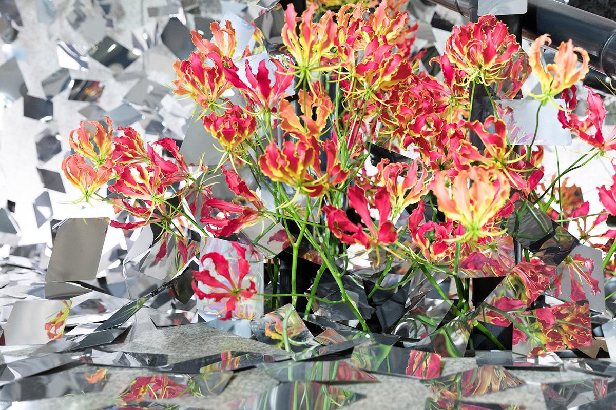 09-kaleidoscopic-ivy-sogetsu-ikebanka-nendo