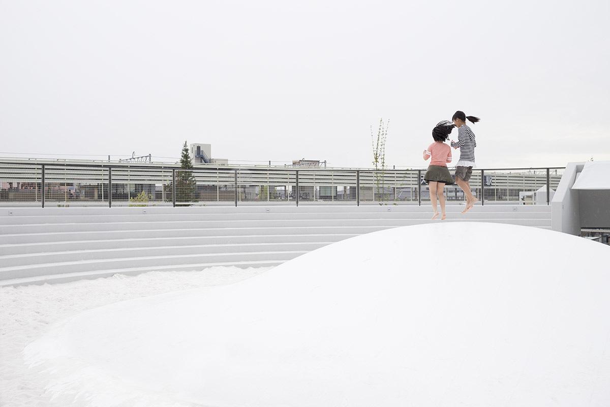 09-tenri-station-plaza-cofufun-nendo