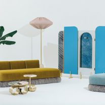 09-the-happy-room-fendi-cristina-celestino