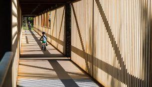 09-tintra-footbridge-rintala-eggertsson-architects