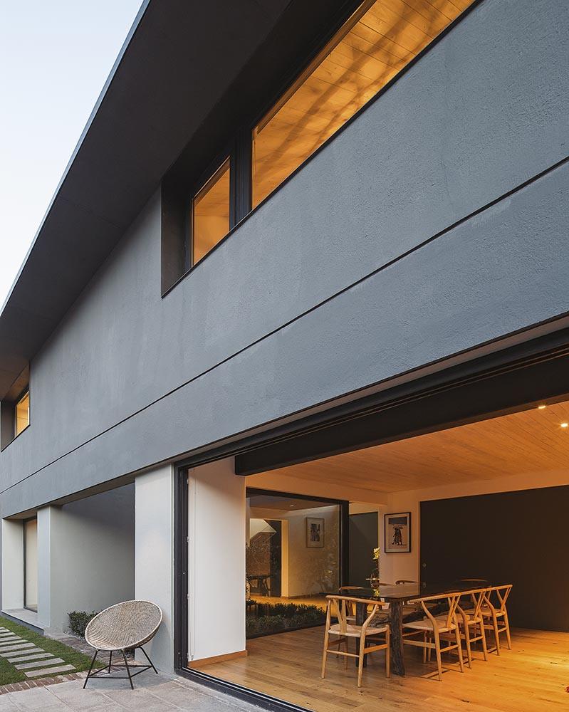 10-arquitectura-chilena-casa-las-quilas-gonzalo-claro-foto-nico-saieh