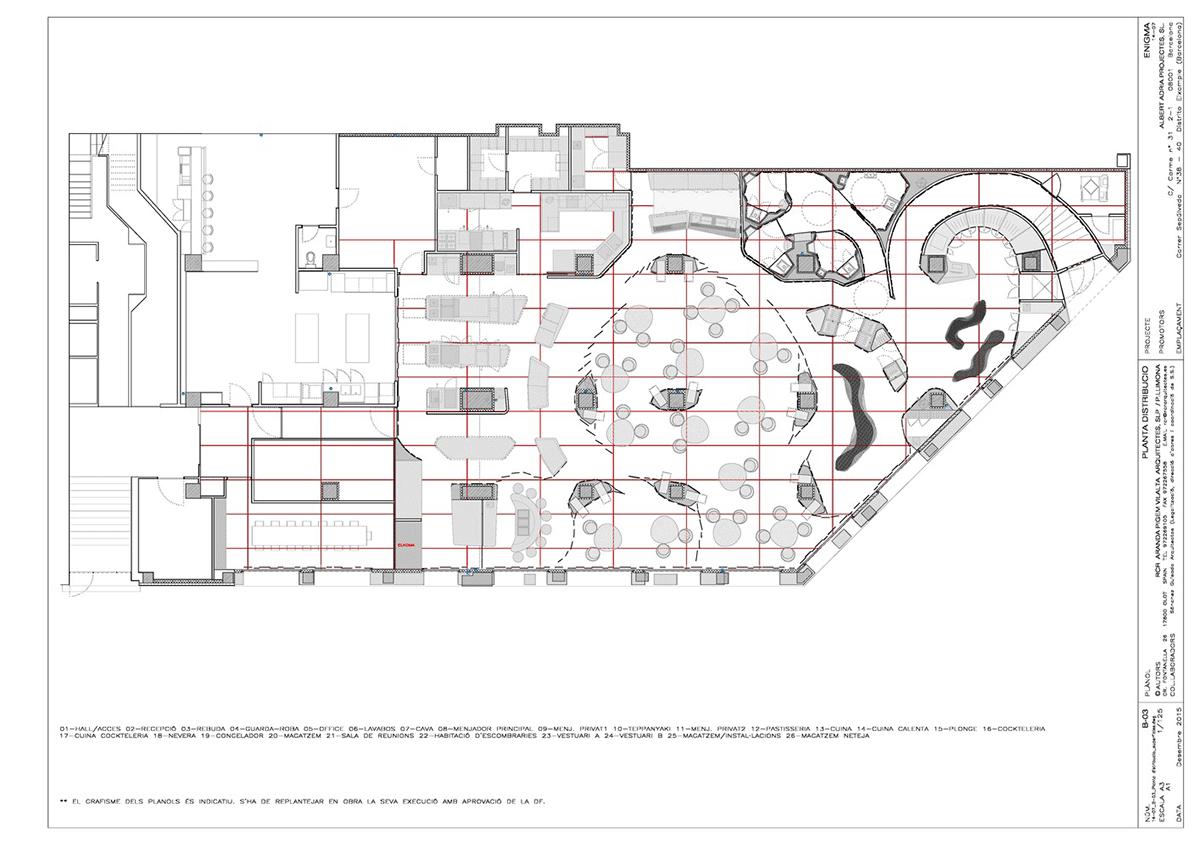 10-enigma-rcr-arquitectes