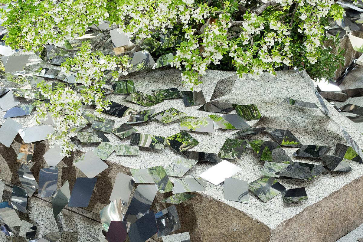 10-kaleidoscopic-ivy-sogetsu-ikebanka-nendo
