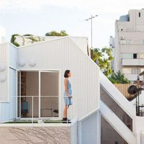 10-ph-lavalleja-ccpm-arquitectos-foto-javier-agustin-rojas