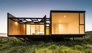 11-arquitectura-chilena-house-on-the-top-cristian-axl