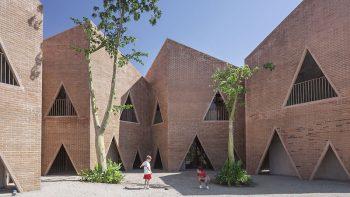 11-colegio-maria-montessori-eparquitectos-macias-peredo