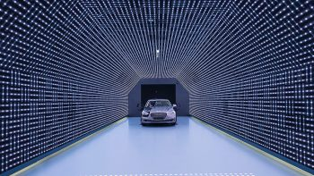 11-hyundai-motorstudio-goyang-delugan-meissl-associated-architects