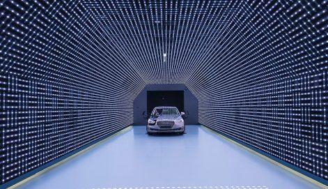11-hyundai-motorstudio-goyang-delugan-meissl-associated-architects