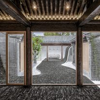 11-twisting-courtyard-archstudio