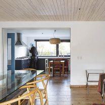 12-arquitectura-chilena-casa-las-quilas-gonzalo-claro-foto-nico-saieh