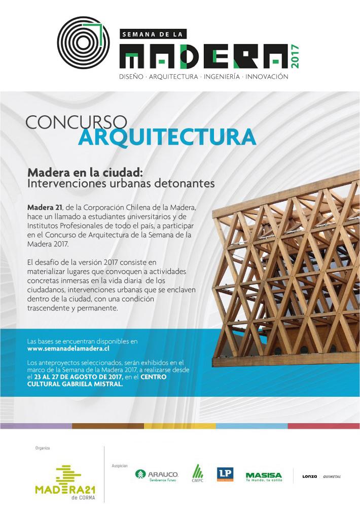 Concurso-Arquitectura-Semana-de-la-Madera-2017