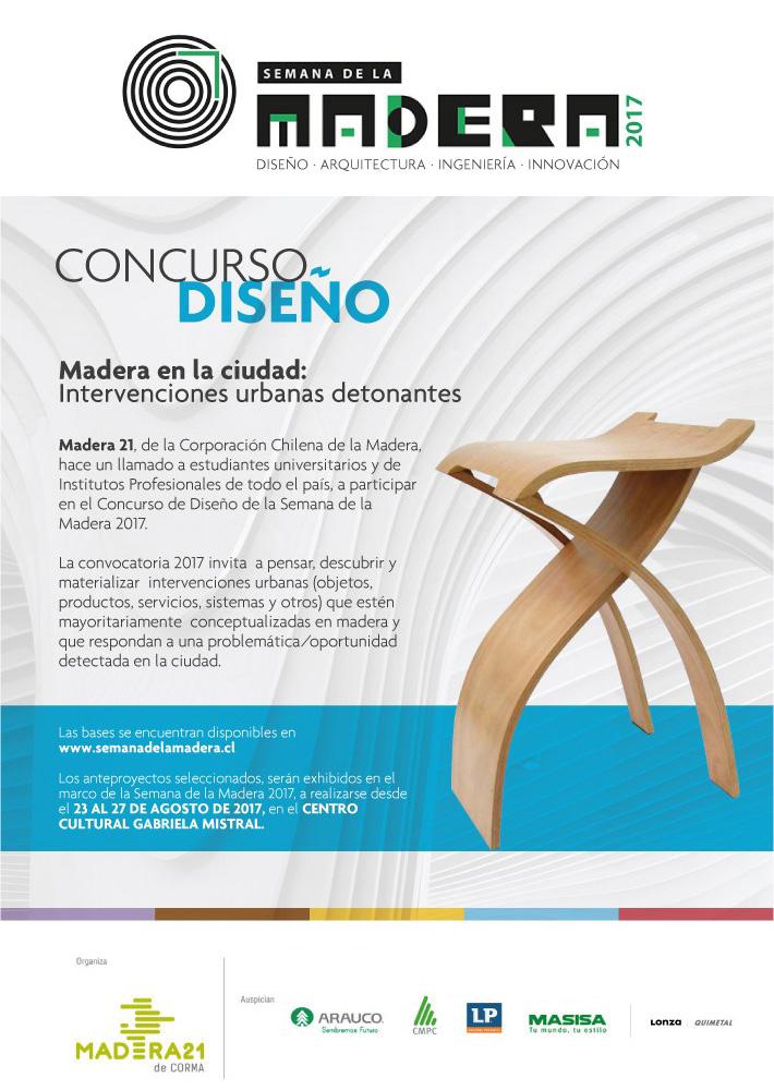 Concurso-Diseno-Semana-de-la-Madera-2017