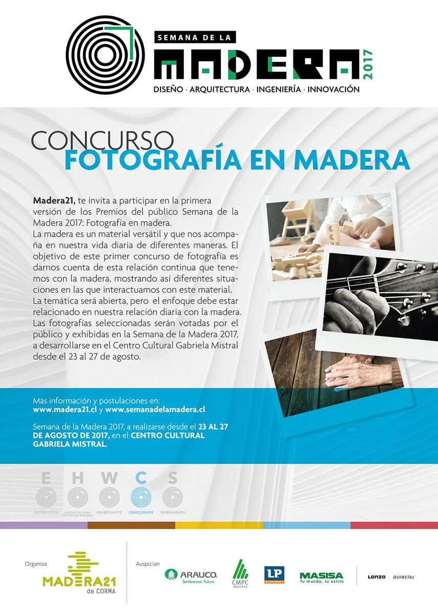 Concurso-Fotografia-en-madera-Semana-de-la-Madera-2017