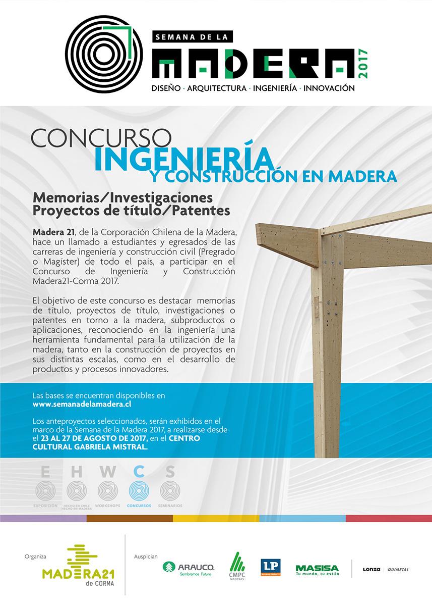 Concurso-Ingenieria-Semana-de-la-Madera-2017