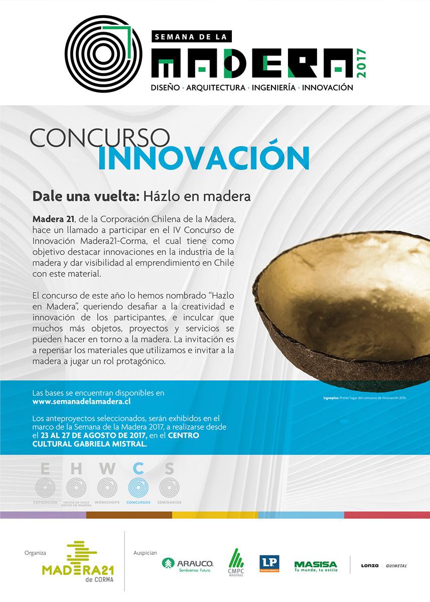 Concurso-Innovacion-Semana-de-la-Madera-2017