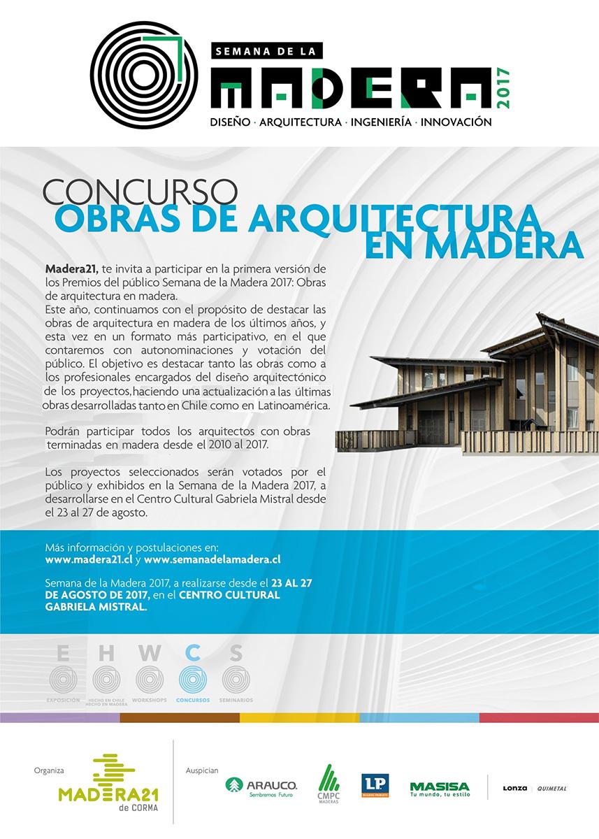 Concurso-Obras-de-Arquitectura-Profesionales-Semana-de-la-Madera-2017