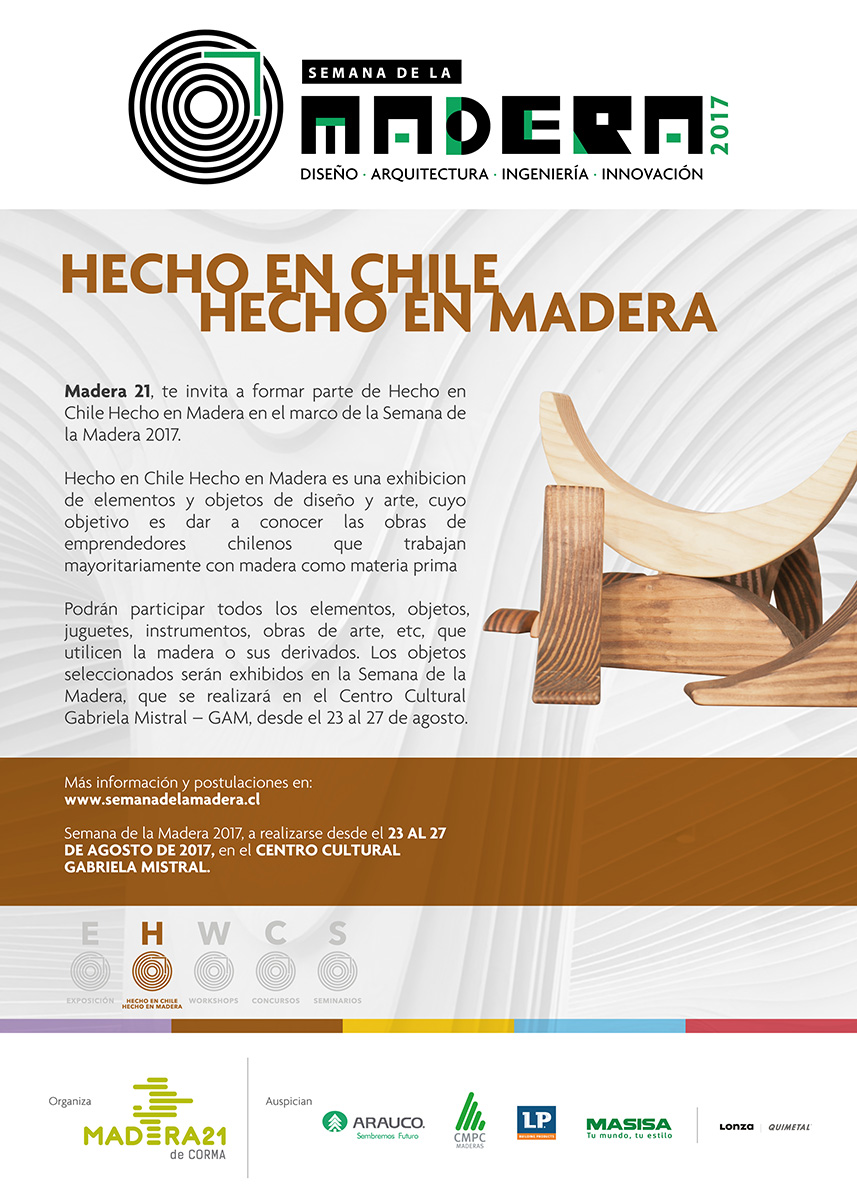 Convocatoria-Hecho-en-Chile-Semana-de-la-Madera-2017