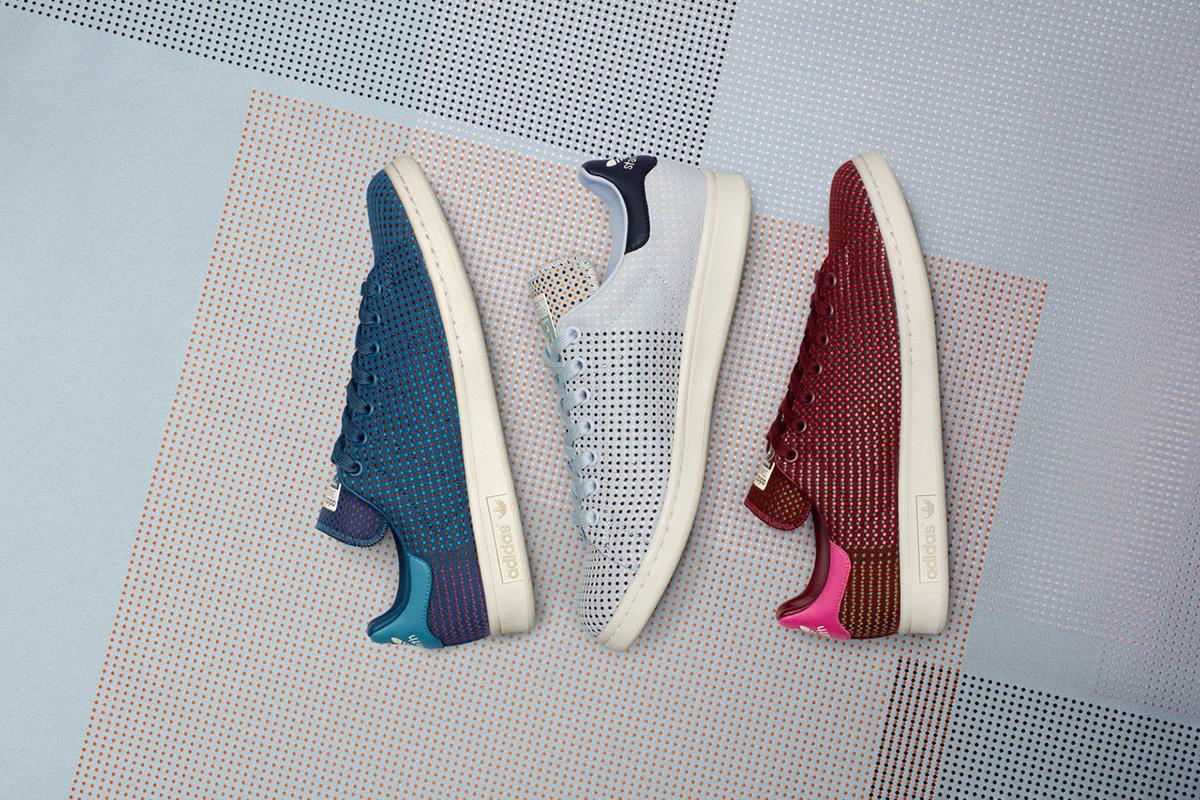 01-adidas-stan-smith-kvadrat