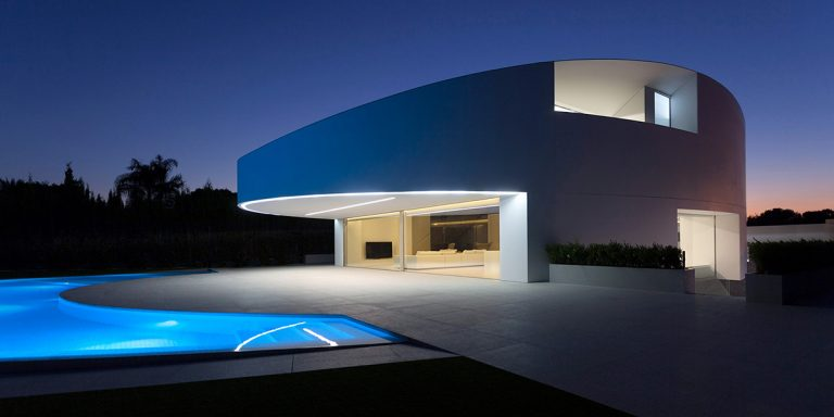 01-casa-balint-fran-silvestre-arquitectos