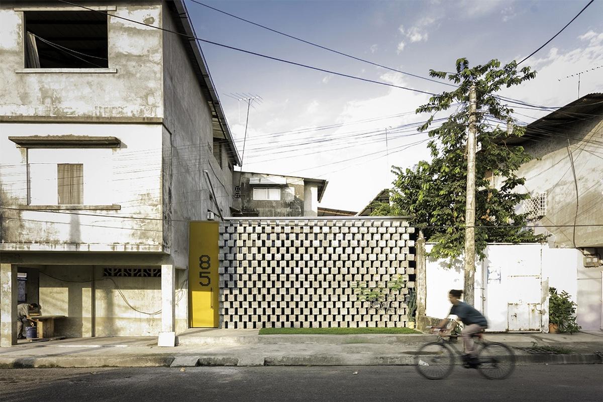 01-casa-bloques-natura-futura-arquitectura