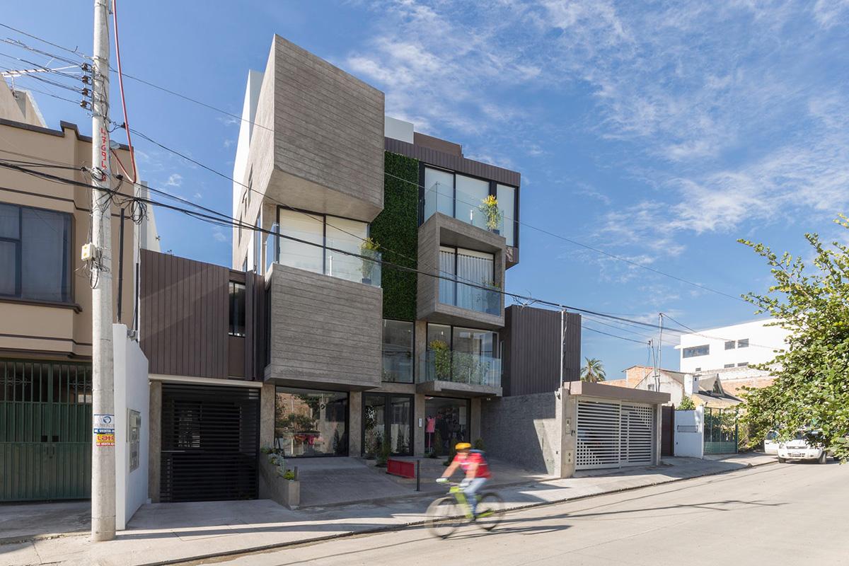 01-edificio-isabela-ruptura-morlaca-arquitectura