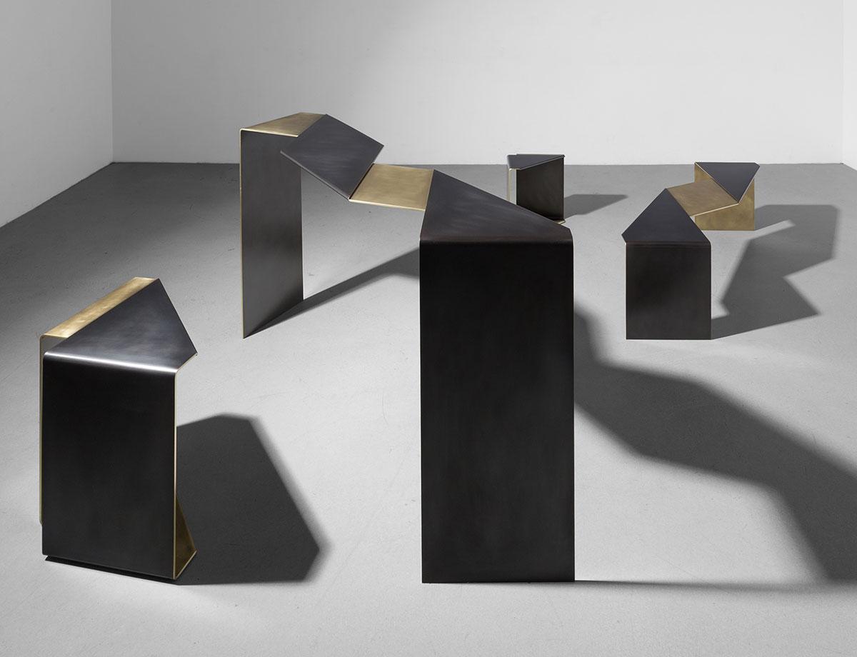 01-fold-collection-uhuru-design