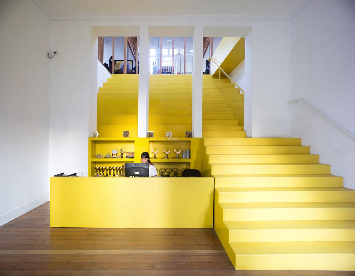 01-oficinas-fahrenheit-ddb-mas-uno-studio
