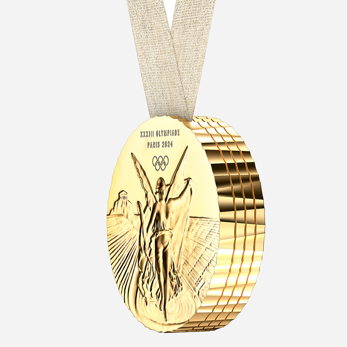 01-olympic-medal-philippe-starck